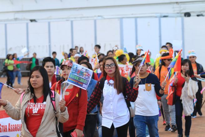 HK-LGBT2016b