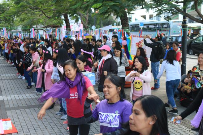 HK-LGBT2016a